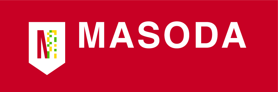 Masoda