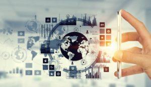 Transformation Digitale dématérialisation des Procédures