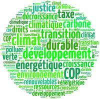Développement Durable Gestion de Projets dans le domaine du Développement Durable