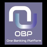 One Banking Platform a platform dedicated for trading operators