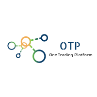 One Trading Platform dedicated to Single Windows Management